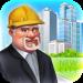 NewCity – City Building Simulation Game v0.5.12 [MOD]
