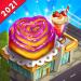Cook n Travel: Cooking Games Craze Madness of Food v3.2 [MOD]