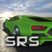Straight Road Speed v1.1.8 [MOD]