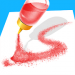 Sand Painting v1.8 [MOD]