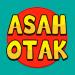 Asah Otak Game v1.1.1 [MOD]