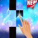 Despacito : Magic Piano Tiles v0.1 [MOD]