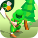 Irish Lumberjack 3D: Woods Cutter | Idle Chop Game v1.7 [MOD]