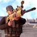 FPS Shooting games :Army Shooting Games v3.7 [MOD]