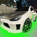 Brasil Tuning 2 – Racing Simulator v298 [MOD]