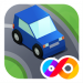 Road Trip FRVR – Connect the Way of the Car Puzzle v1.4.6 [MOD]