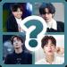 BTS Army – Guess the Member v8.3.3z [MOD]