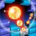 Bricks breaker challenge: Bricks n balls v1.2.0 [MOD]