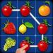 Fruit Link – Fruit Link Line Blast : Link Advance v1.5 [MOD]