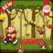 Kong Hero : Jangle Kong Hero Run Game v1.5 [MOD]