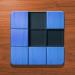 Wood Blocks 3D v1.2 [MOD]