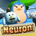 Neuron v1.7 [MOD]