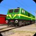 City Train Driving Simulator: Public Train v1.0.3 [MOD]