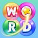 Star of Words v1.0.33 [MOD]