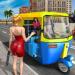 Modern Tuk Tuk Auto Rickshaw: Free Driving Games v1.9.0 [MOD]