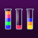 Water Sort Puzzle – Liquid Color Sorting Game v1.7 [MOD]