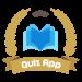 General Knowledge Quiz App- QuizOn v2.1.1 [MOD]