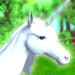Unicorn Run v1.1.7 [MOD]