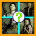 Left 4 Dead 2 Game Quiz 2021 ⚡⚡⚡ v3.0 [MOD]