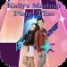 Piano Tiles Kally's Mashup Offline 2020 v1.0 [MOD]