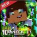 Ben10: Alien Mod For Minecraft PE Skin Addons v1.0 [MOD]