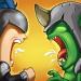 Mega War – Clash of Legions v1.275 [MOD]