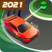 Car Drift 2021 – Racing Car – Speed Drift v1.0 [MOD]