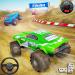 Monster Truck Car Racing: Free Racing Games v1.0.7 [MOD]