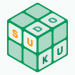 Sudoku – The Best Numbers Puzzle Game v0.63 [MOD]