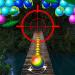 Bubble Shooter: Jungle Bubble Pop Free v1.1.14 [MOD]