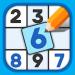 Sudoku – Exercise your brain v1.2.1 [MOD]