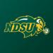 NDSU Athletics v1.0 [MOD]