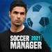 Soccer Manager 2021 – Free Football Manager Games v2.1.0 [MOD]
