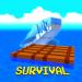 Ocean Survival 4 Island Escape v1.1 [MOD]