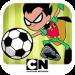 Toon Cup 2020 – Cartoon Network's Football Game v3.13.15 [MOD]