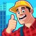 Builder Master 3D v0.8 [MOD]