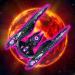 Rome 2077: Space Strategy v3.5 [MOD]