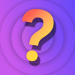 Know-it-all – The Multiplayer Guessing Game v2.1.0 [MOD]