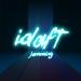 iDaft Jamming (Daft Punk soundboard) v1.1.0 [MOD]