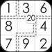 Killer Sudoku – Free Sudoku Puzzles+ v1.6.2 [MOD]