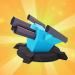 Merge Cannon Defense 3D v1.0.7 [MOD]