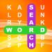 Word Search Innovation v1.7 [MOD]