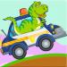 Kids Car Racing Game Free v2.3 [MOD]