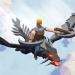 Dragon Hero 3D : Action RPG v2.9.1 [MOD]
