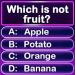 Word Trivia – Free Trivia Quiz & Puzzle Word Games v1.9 [MOD]