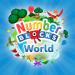 Numberblocks World v1.0.5 [MOD]