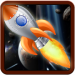 Rocket Rush v1.16 [MOD]