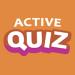 Active Quiz – For fun walks v4.14 [MOD]