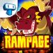 UFB Rampage – Ultimate Monster Championship v1.0.10 [MOD]
