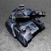 Future Tanks v1.1 [MOD]